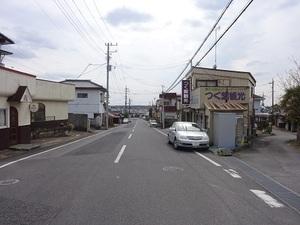 りんりんロード編2019