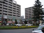 東武鎌ヶ谷駅5
