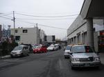東武鎌ヶ谷駅8