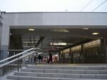 新鎌ヶ谷駅4