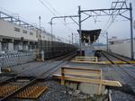 新鎌ヶ谷駅13