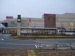 新鎌ヶ谷駅10