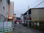くぬぎ山駅1