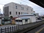 初富駅11