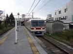 初富駅12