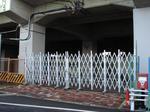 新鎌ヶ谷駅5