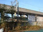 北初富駅11
