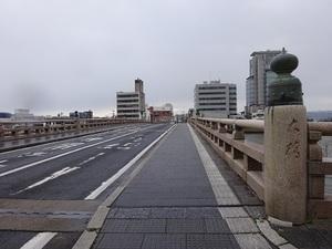 島根遠征編2020