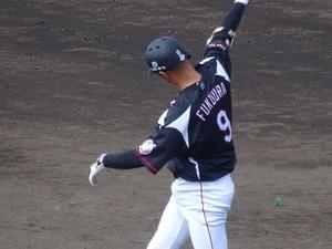 鎌スタ2019