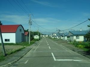 訓子府遠征編2020