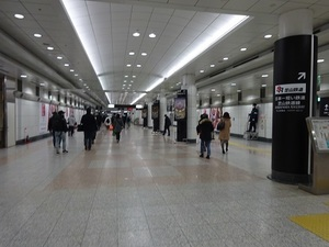 安平・夕張遠征編2019
