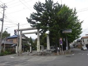 桐生市街編2018
