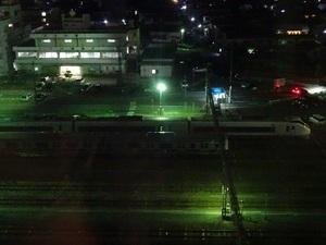 常磐炭田遠征編2018