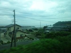 広野遠征編2018