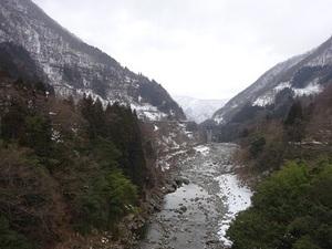 飛騨市遠征編2019