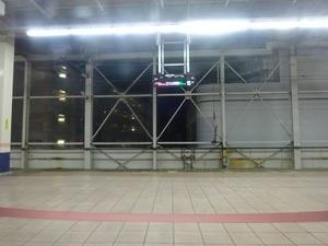 東北新幹線最終便編2020