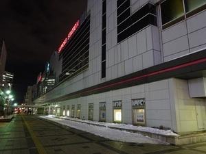 札幌遠征編2020