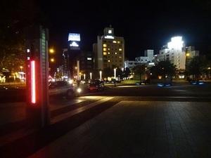池田町遠征編2019
